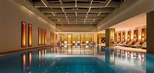 Hotel Severin Sylt : sylt spa wellness 5 sterne hotel severin s resort spa ~ Eleganceandgraceweddings.com Haus und Dekorationen