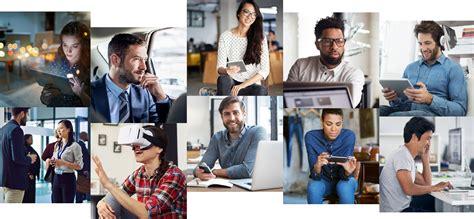 digital marketing professional about digital marketing institute