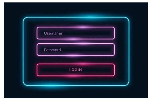 baixar gratuito de ícones para windows 8 completo