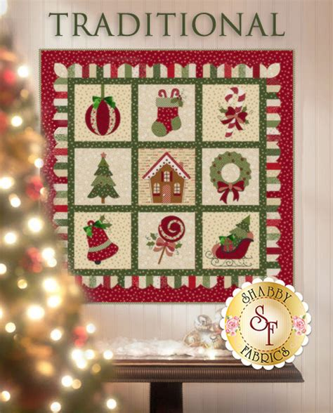 shabby fabrics christmas keepsakes christmas keepsakes wrapped in joy traditional kit