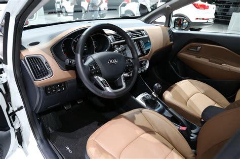 kia revisit 233 e 224 l occasion du mondial de l automobile news auto