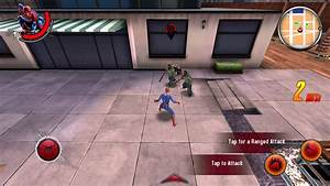 The Amazing Spider-Man Highly Compressed Apk+Data 432MB ...