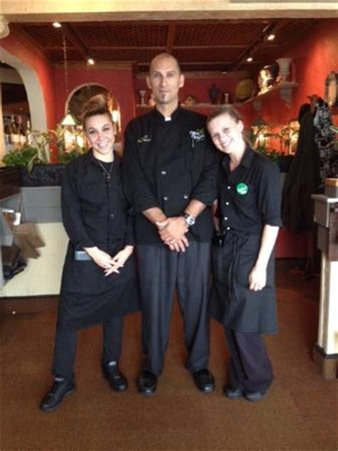 olive garden oshkosh olive garden pittsburgh recenzje restauracji tripadvisor