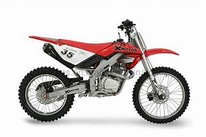 250cc Dirt Bike : china dirt bike xzr250 xb 35 250cc red china dirt bike ~ Kayakingforconservation.com Haus und Dekorationen