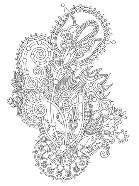 Adult Coloring Books - Top 100 | Adult coloring, Coloring books, Cute coloring pages