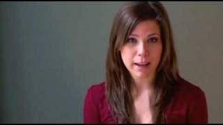 Montana Background Check Laws Caregiverlist Caregiver Caregiverlist