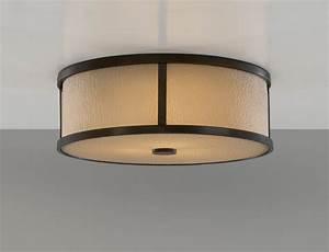 Ceiling lights design kitchen lighting fixtures