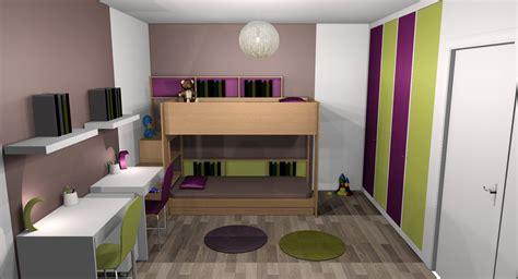 image d une chambre quelle couleur pour une chambre d adulte kirafes