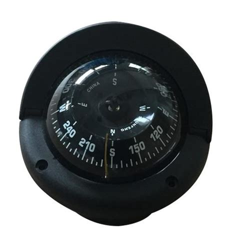 Small Boat Compass by Cx65 Magnetic Compass Yatching And Lifeboat Compass