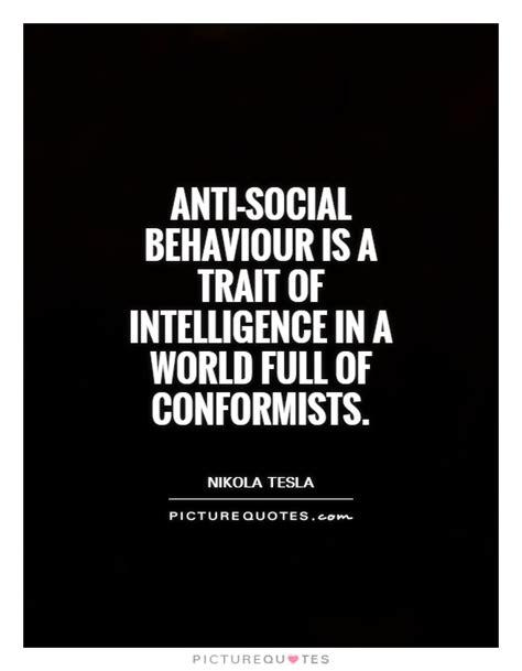 anti social justice quotes
