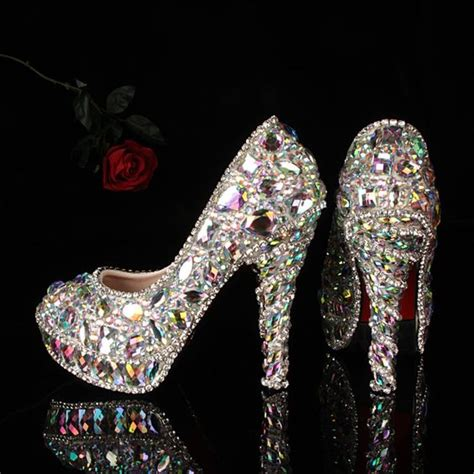 high heel shoes wallpaper gallery