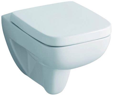 keramag renova nr 1 plan wc sitz absenkautomatik keramag wc sitz 187 renova nr 1 plan 171 mit hochwertiger absenkautomatik kaufen otto