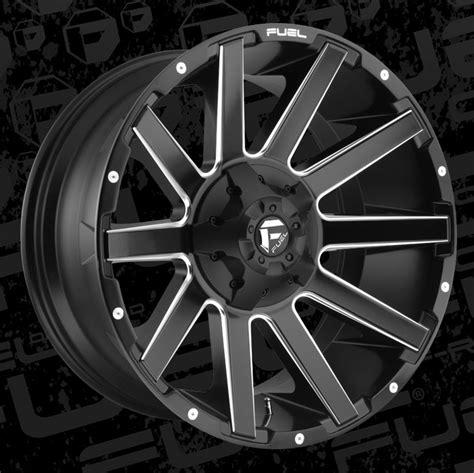 contra  mht wheels