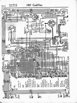 Cadillac Allante Wiring Diagram 26695 Archivolepe Es