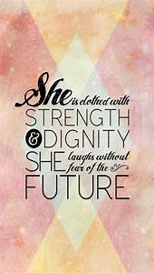 Positive Quotes wallpapers Quotefancy | HD Wallpapers ...