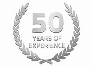 50 Years Of Experience Precizika Metrology
