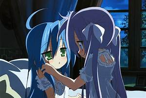 Lucky Star 4k Ultra HD Wallpaper and Background ...