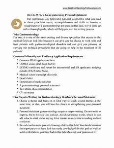 how to earn money with creative writing homework help club order phd dissertation