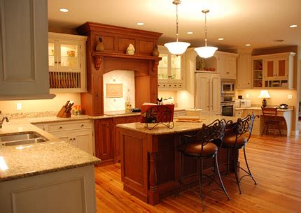 Cornerstone Kitchens, Northport, Maine. Kitchen Additions. The Arrangement Dallas. Bathroom Lighting Fixtures. Eudora Cabinets. Ethan Allen Couch. Modular Bedroom Furniture. 36 Inch Bathroom Vanity With Top. Lowes Wall Murals
