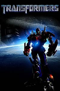Streaming Transformers 4 : transformers 2007 the movie ~ Medecine-chirurgie-esthetiques.com Avis de Voitures