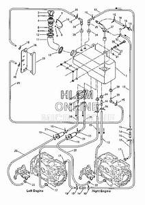 1998 Ski Doo Summit Wiring Diagram