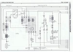 0a4 4afe Wiring Diagram
