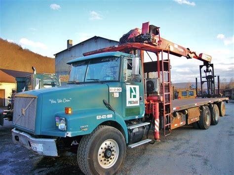 commercial volvo trucks for 100 commercial volvo trucks for sale trucks for