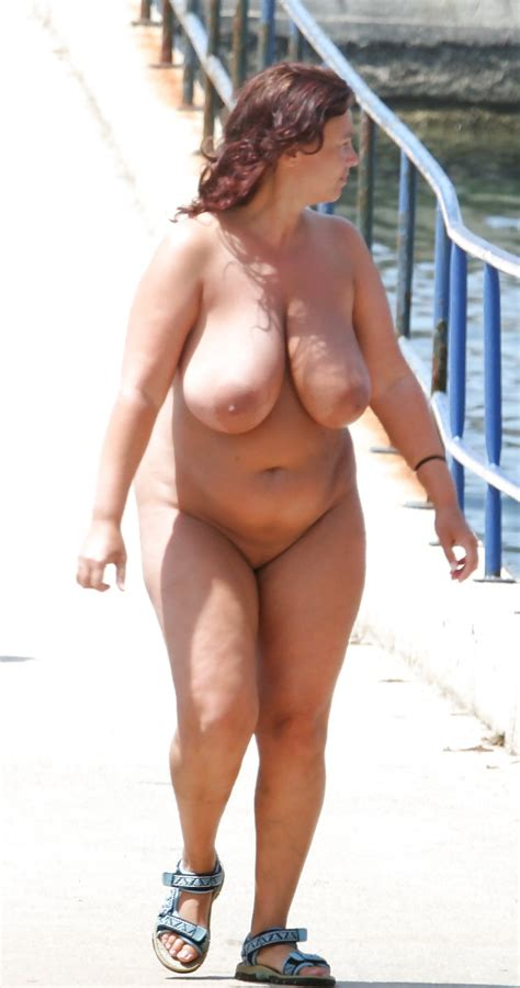 Naked Beach 187 Saggy Tits Special 20 Pics Xhamster