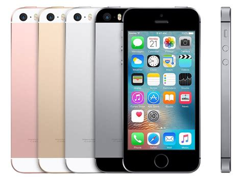 to sell iphone sell iphone se igotoffer