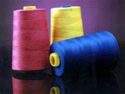 does viscose shrink viscose rayon the oldest man made fiber versatile fiber yarn