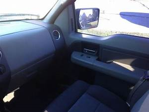 Find Used 2005 Ford F150 Xlt 5 4l Supercab 8 U0026 39  Bed  Heavy