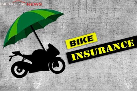Why Buying Two-wheeler Insurance Online Is Beneficial