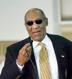 Bill Cosby sexual assault cases - Wikipedia