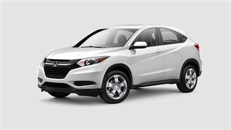 suv honda new honda suv new car release and specs 2018 2019