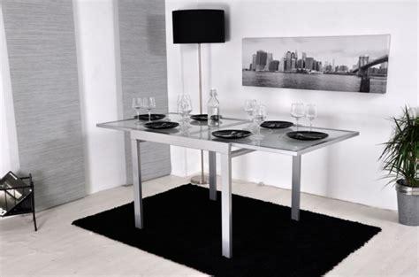 table de cuisine chez conforama table conforama à découvrir 10 photos