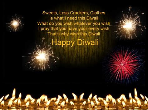 Happy Diwali 2017 Picture Message Free Download For Mobile