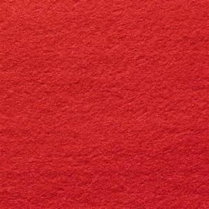 Moquette 1er Prix : moquette stand event rouge vif 1m x 30ml ~ New.letsfixerimages.club Revue des Voitures