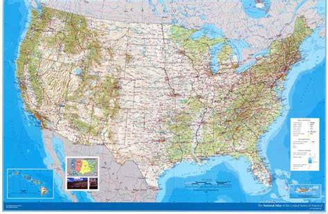 USA Maps   Printable Maps of USA for Download