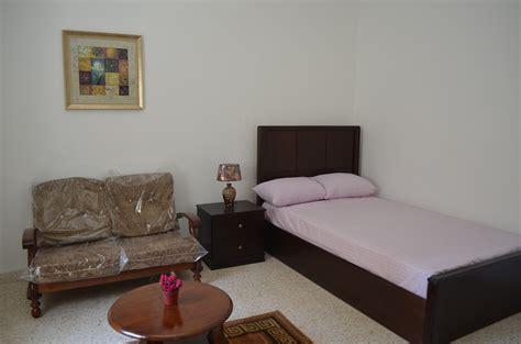 one bedroom ez rent one bedroom apartments for rent in amman