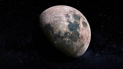 Moon 4k Lunar Craters Wallpapers Ultra 1080