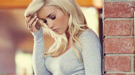 Taylor Seinturier Women Blonde Wallpapers Hd Desktop And
