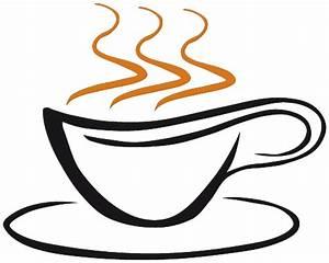 Kaffeetasse Zum Ausmalen : wandtattoo kaffeetasse folie online kaufen ~ Orissabook.com Haus und Dekorationen