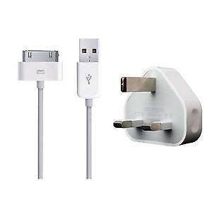 how to charge an iphone without a charger iphone charger mobile phone accessories ebay
