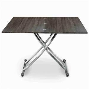 Petite Table Basse Pliante : table murale rabattable ikea ~ Melissatoandfro.com Idées de Décoration