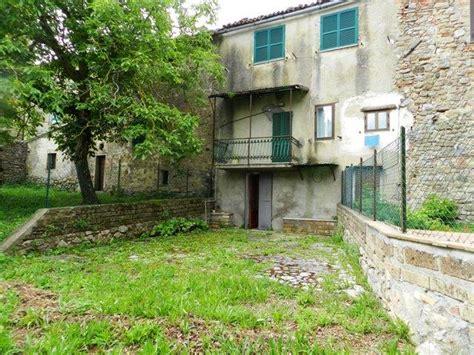 Cap San Casciano Dei Bagni Appartamento In Vendita A San Casciano Dei Bagni In Zona