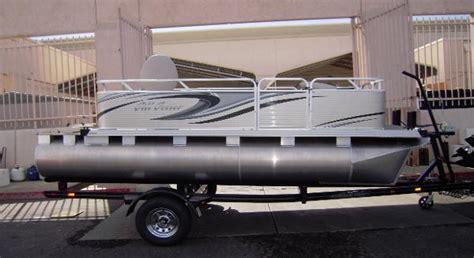 Duffy Boats In Long Beach Ca by Duffy Boats For Sale Near Long Beach Ca Boattrader