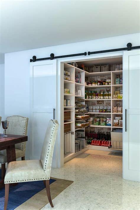 Custom Pantry by 25 Best Custom Pantry Ideas On