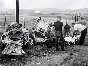 PDX RETRO Blog Archive FATAL TRIP ON THIS DATE IN 1955