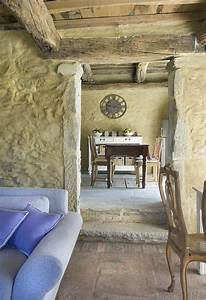 Tuscany Interiors By Archimade It