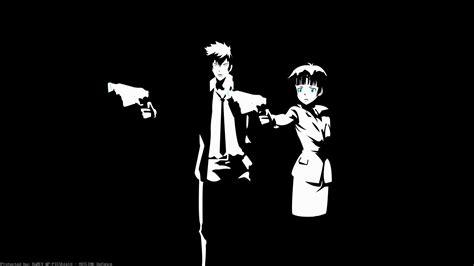 Black Anime Wallpaper Hd - psycho pass wallpaper hd 83 images